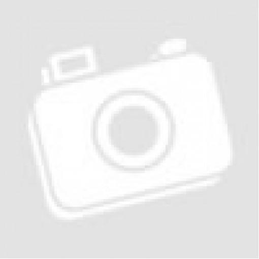 کویل مگان 1600 الدور (ELDOR) اصل ساخت ترکیه[290 گرم]